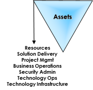 Project Pre-Check Assets Domain