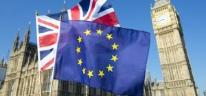 Change Management Lessons from Brexit