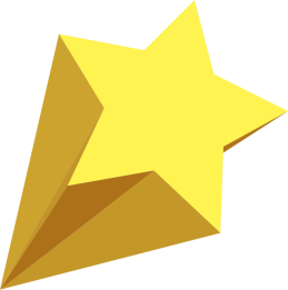 Make Your Boss a Star